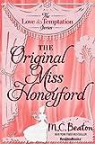 The Original Miss Honeyford (The Love and Temptation Series, Vol.1)