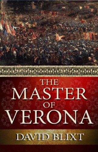 The Master of Verona (Star-Cross'd)