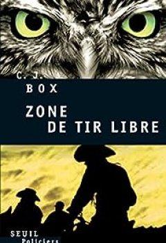 Télécharger Zone De Tir Libre PDF En Ligne