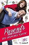 Parents Mode d\'Emploi - Les sketchs culte par Blanche Gardin