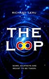 The Loop: A Space Odyssey