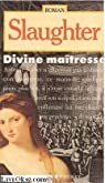 Divine maîtresse