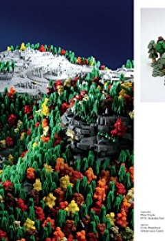 Beautiful LEGO 3: Wild!