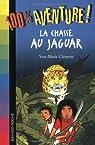 La chasse au jaguar
