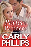 Perfect Partners (Love Unexpected Book 1)