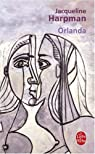 Orlanda