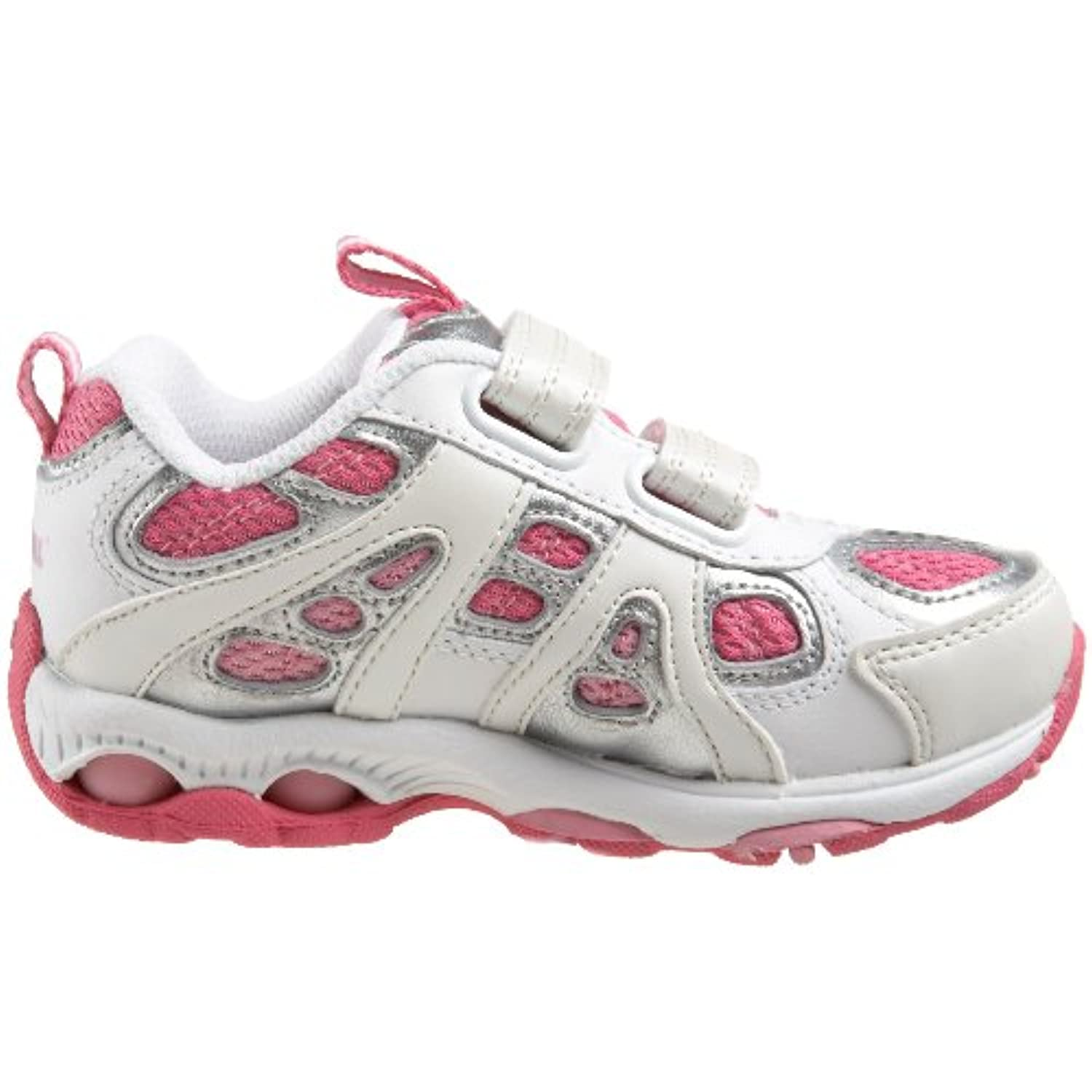 Boys Stride Right Shoes
