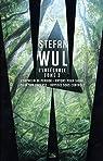 Stefan Wul, Intégrale 3