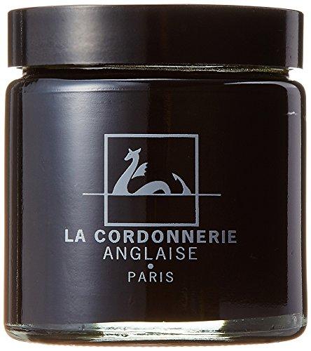 [コルドヌリ・アングレーズ] LA CORDONNERIE ANGLAISE ビーズワックスクリーム 9561934 (ブラックサイズ別無し)