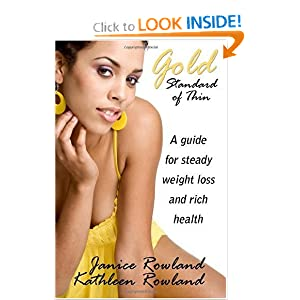 Gold Standard of Thin
