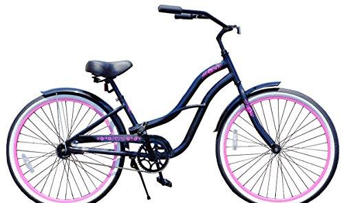 Fito Women S Brisa Aluminum Alloy 1 Speed 26 Inch Wheel