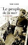 Le peuple de la mer