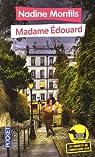 Les enquêtes du commissaire Léon, tome 1:  Madame Edouard