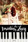 Les variations Lucy