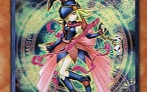【遊戯王シングルカード】 《オーダー・オブ・カオス》 ガガガガール スーパーレア orcs-jp003
