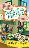 Death of an Irish Diva (A Cumberland Creek Mystery Book 3)