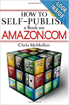 What Size Is Best for the Kindle Book Cover?   chrismcmullen