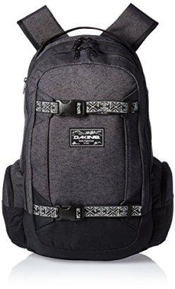 DAKINE-Mission-25L-Laptop-Backpack-Salem