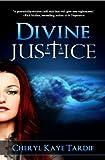 Divine Justice (Divine series - book #2)