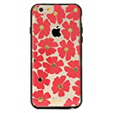 Sonix iPhone 6 Case - Carrying Case - Retail Packaging - Wildflower