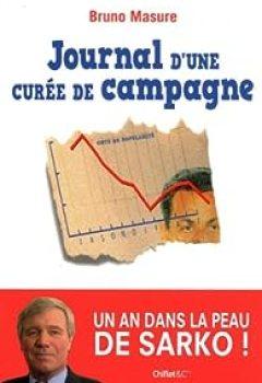 Journal D'une Curée De Campagne