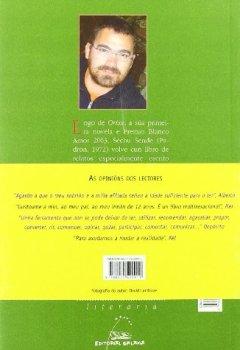Portada del libro deMade in Galiza (Literaria)