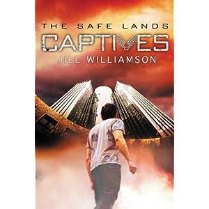 Captives (Safe Lands, The)