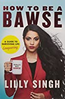 Lilly Singh (Author) (345)  Buy:   Rs. 599.00  Rs. 329.00 28 used & newfrom  Rs. 329.00