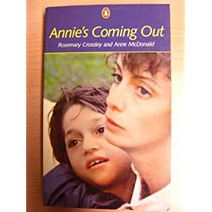Annie's Coming Out