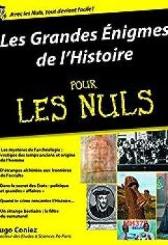 L'histoire De France Pour Les Nuls Pdf : l'histoire, france, TÉLÉCHARGER, HISTOIRE, FRANCE, Wgvq.whimbrel.info