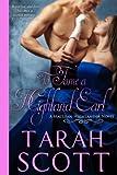 To Tame a Highland Earl (MacLean Highlander Novel Book 1)