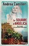 Le sourire d\'Angelica par Andrea Camilleri
