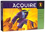 Acquire [並行輸入品]