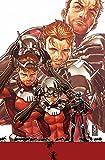 Ant-Man Volume 1