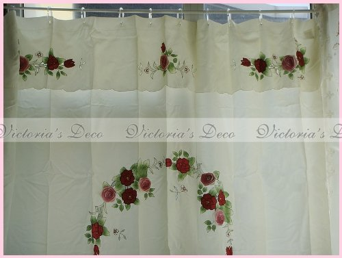Jcpenney Shower Curtains Satyanta
