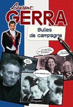 Bulles De Campagne