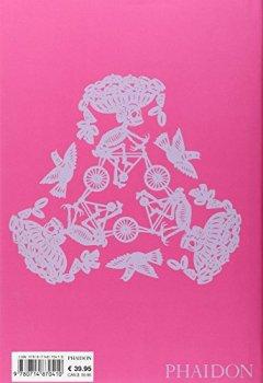 Livres Couvertures de Mexique, le livre de cuisine