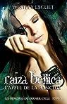 Les Mémoires du dernier cycle, tome 3 : Raïza Bellica - L'appel de la Banshee