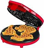 Circus Animal Waffle Maker