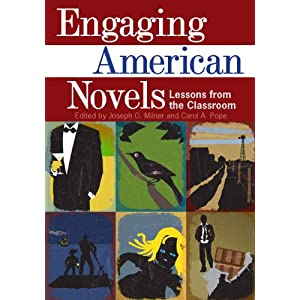Engaging American Novels: Lessons from the Classroom