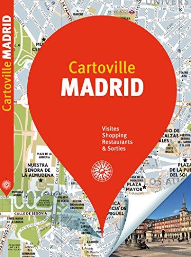Télécharger Madrid Pdf Fichier Gratuits Fichier Red