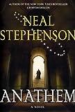 Anathem