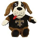 New Orleans Saints Reverse-A-Pal Plush