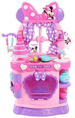 Disney-Minnie-Bow-Tique-Sweet-Surprises-Kitchen