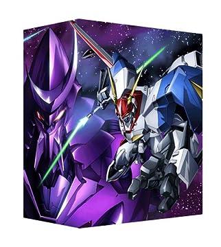 EMOTION the Best 機甲戦記ドラグナー DVD-BOX