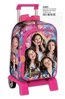 Soy-Luna-Unique-Trolley-grande