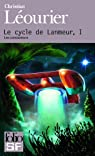 Le cycle de Lanmeur, Intégrale tome 1 : Les Contacteurs