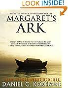 Margarets Ark