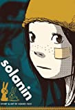 51dUnlCfFrL._SL160_ VIZ Media Q4 Manga Releases