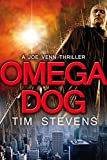 Omega Dog (Joe Venn Book 1)